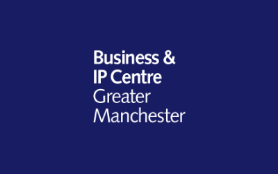 BIPC Greater Manchester goes live!
